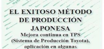 Disertación HIROSHI AMANO