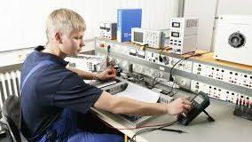 353-Empresa de Instalación de Redes de agua, gas y sanitarios requiere