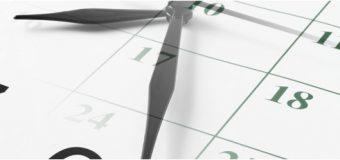 Reprogramación Pruebas Integradoras Cuatrimestrales – 2º Cuat. 2019 – Educación Secundaria