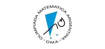 Olimpíada Matemática Argentina – Taller de Resolución de Problemas