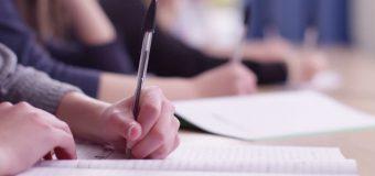Mesas Exámenes Complementarias – Turno Diciembre 2019 – Educación Secundaria