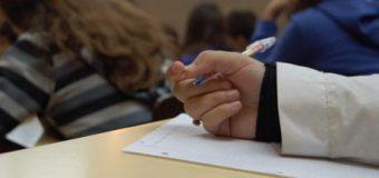 Reprogramación de Mesas de Examen – Turno Abril – Educación Técnica Secundaria