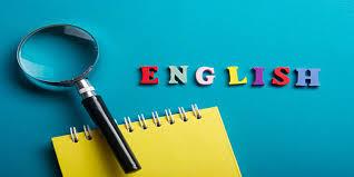 Dto. Idiomas: Examen Inglés Optativo – Niveles 1 y 2