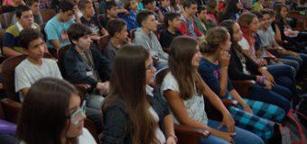 Nueva Convocatoria BECAS UNR para Estudiantes Secundarios del IPS