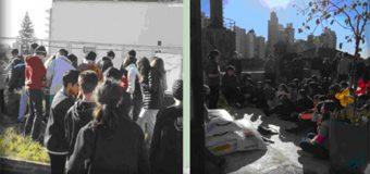 Huerta Agroecológica en el Poli: La continuidad del proyecto…