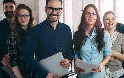 Tercer Encuentro con Emprendedores