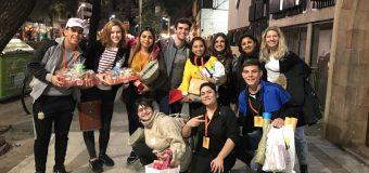 Concurso Alimentos Innovadores: El Poli Primero