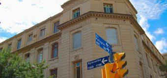 29 de Julio: Día del Docente Universitario – Sin Actividades
