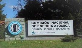 Convocatoria Personal de Apoyo Técnico – INN Nodo Bariloche