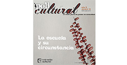 Policultural Nº 16