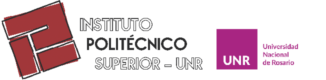 "Instituto Politécnico Superior ""Gral. San Martín"""